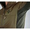 Black Diamond M's Access Hybrid Jacket Sapphire